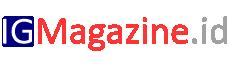 IGMagazine.id